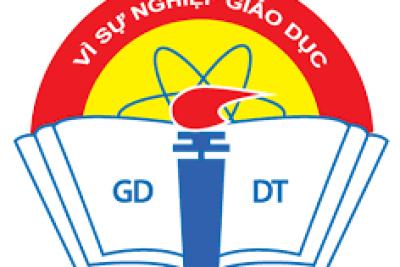 Công văn và danh sách cử giáo viên dự Tập huấn, bồi dưỡng chuyên môn trong tháng 11/2020