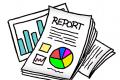 Báo cáo sơ kết hoạt động Chuyên môn học kỳ I năm học 2019- 2020